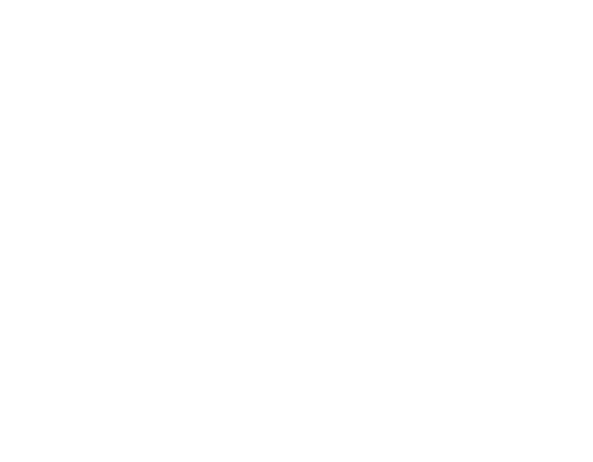 Locationbase Logo